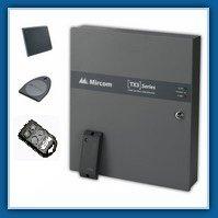 xTX3-card-access-linet.jpg.pagespeed.ic.r5J-JdU-Gh